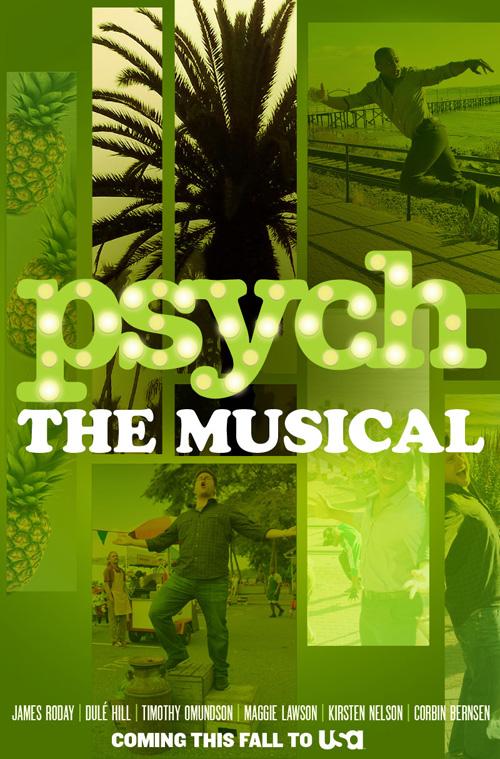 psych_musical.jpg